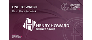 Best-Place-to-Work-Growth-One-to-Watch-Finance-Awards-2019