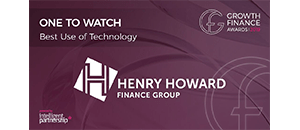Best-Use-of-Technology-One-To-Watch-Growth-Finance-Awards-2019