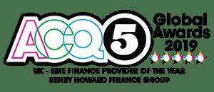 acq5-awards-2019