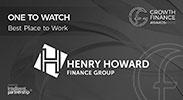 best-place-work Growth-one-watch-finance-awards-2019
