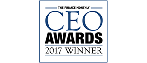ceo-awards-2017