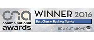 comms-business-awards-winner-2016