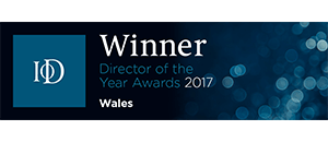 director-of-the-year-2017
