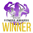 fitness-award-2019-winner