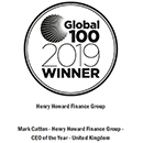 global-100-2019-ceo