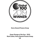 global-100-2019-toptier
