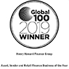 global-100-awards-2019-asset-vendor-retail-company-of-the-year