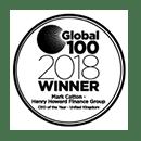 global-100-winner-2018