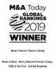 global-rankings-2019-ceo-of-the-year