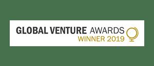 global-venture-award-2019