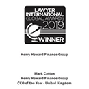 lawyer-international-award-2019-ceo