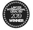 lawyer-international-award-2019