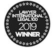 lawyer-international-award-2019