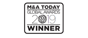 m-and-a-today-global-awards-2019