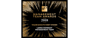 management-team-awards-2018