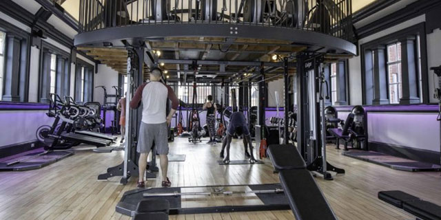 Luxe-fitness-Image-2