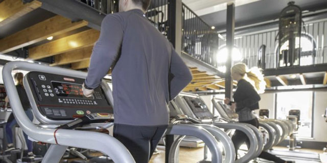 Luxe-fitness-Image-4