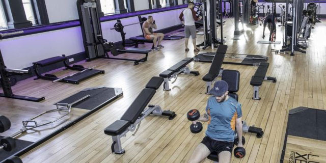 Luxe-fitness-Image-5