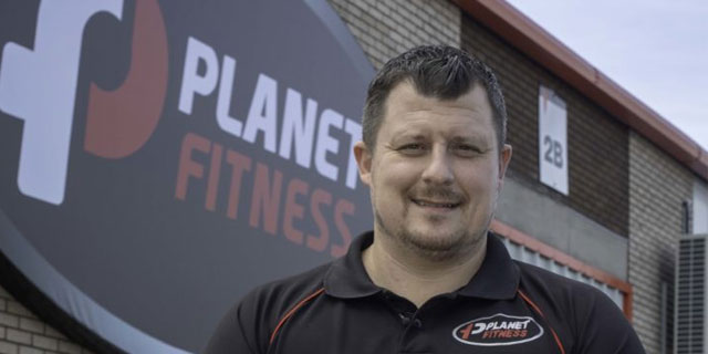 Planet-fitness-Image-1