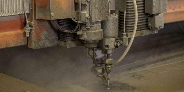 Waterjet-Industries-image-2